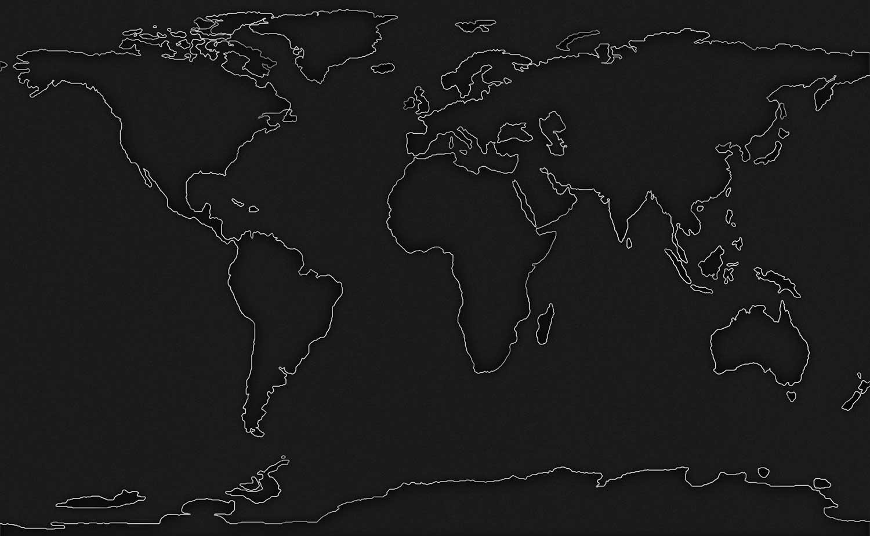 Wereldkeuken